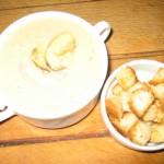 4.суп-крем